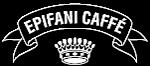 logo epifani caffè